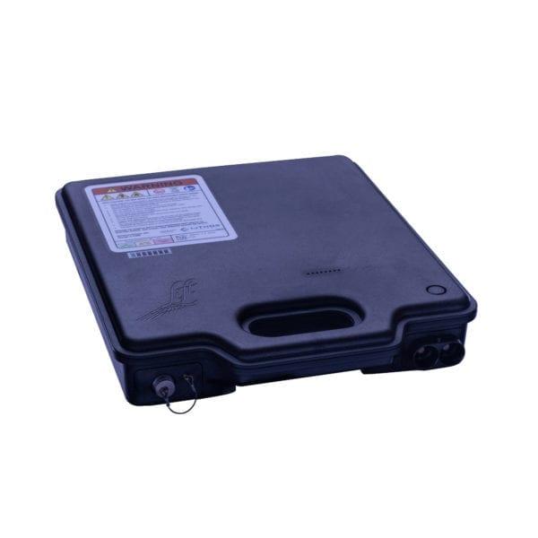 L'attribut alt de cette image est vide, son nom de fichier est Battery-600x600-1.jpg.