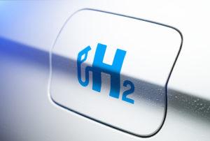 Read more about the article Produire et stocker l'hydrogène l'énergie du futur