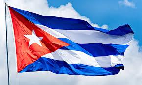 Read more about the article La Santeria : spiritualité cubaine