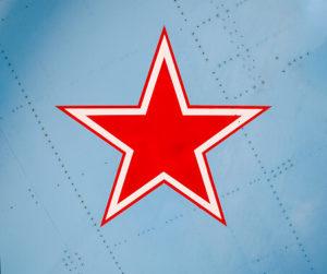Read more about the article L'ekranoplan, projet secret soviétique